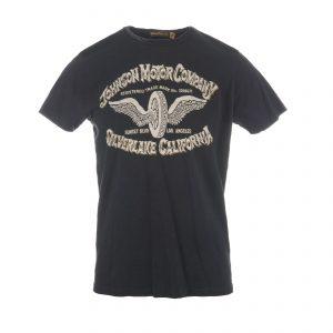 Johnson-Motors-T-Shirt-MMTS52616-Silverlake-Oiled-Black-01-4