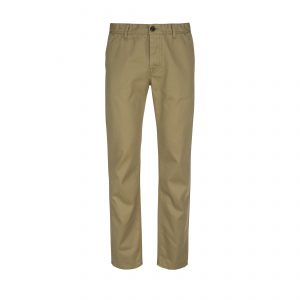 Scarti-Lab-101-SG717-Cotton-Pant-Beige_01-0085-2