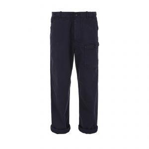 Scarti-Lab-131-SM278-Cotton-Pant-Navy_01-0006-2-2