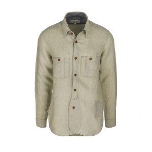 Scarti-Lab-324-SV285-Linen-Shirt-Stripe-Light-Blue-Ecru_01-0179-2