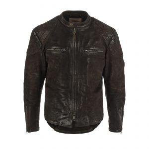 Thedi-Leather-MTC-127979-Jacket-Nubuk-Cowhide-Brown-01-0066