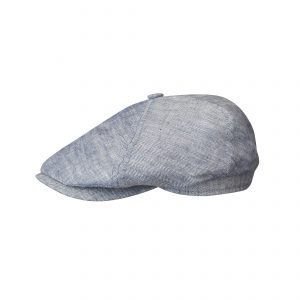 Stetson-6-Panel-Cap-Canvas-6643501-320-1_4000x4000
