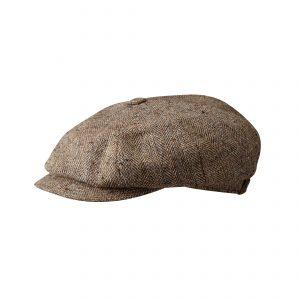 Stetson-Hatteras-Silk-Herringbone-6842501-362-8_4000x4000