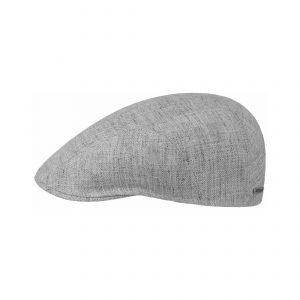 Stetson-Ivy-Cap-Linen-6173102-33-1_4000x4000