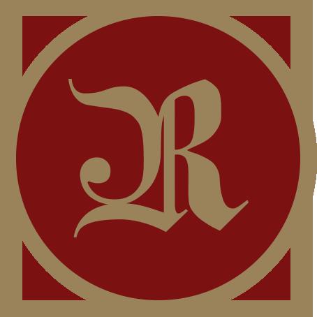 Ralf Kellenberger