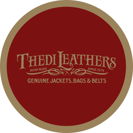 Thedi Leather