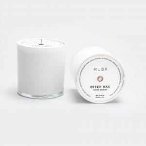 Musk-Candle-White-Jar_01