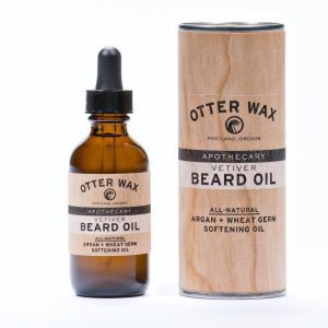 OTTER-WAX-Beard-Oil-01
