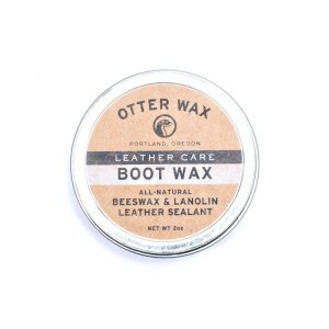 OTTER-WAX-Boot-Wax-2oz-01-1024x1024