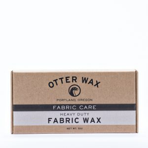 OTTER-WAX-Fabric-Wax-5oz-01