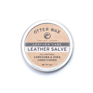 OTTER-WAX-Leather-Salve-2oz-01-1024x1024