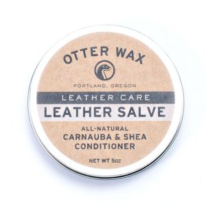 OTTER-WAX-Leather-Salve-5oz-01-1024x1024