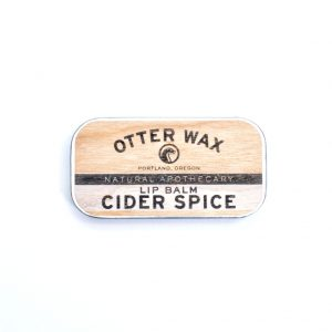 OTTER-WAX-Lip-Balm-Cider-Spice-01-1024x1024