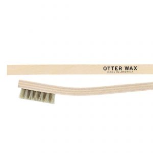 Otter-Wax-Horsehair-Scrub-Brush