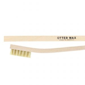 Otter-Wax-Tampico-Scrub-Brush