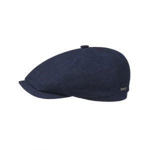 Stetson-6-Panel-Cap-Wool-Cashmere-6650102-2