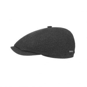 Stetson-6-Panel-Cap-Wool-Cashmere-6650102-32