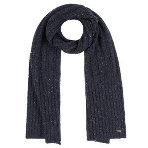 Stetson-Scarf-Donegal-9199319-2
