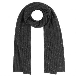 Stetson-Scarf-Donegal-9199319-3