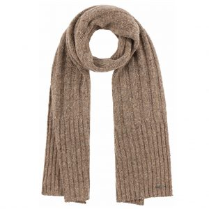 Stetson-Scarf-Donegal-9199319-7