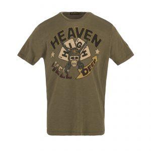 Johnson-Mortors-T-Shirt-MMTS53116-Hell-Deep-Trench-Green-01-0039