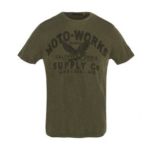 Johnson-Mortors-T-Shirt-MMTS53617-Moto-Supply-Olive-Drab-01-0034