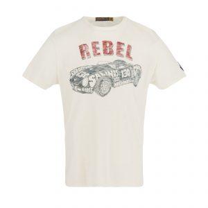 Johnson-Motors-T-Shirt-MMTS52016-Rebel-550-Dirty White-01-0203