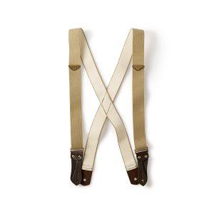 Tab Suspenders