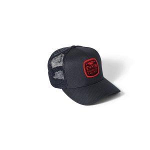 Buckshot Twill Mesh Cap Hats, Accessories, Mens, SS18, PDP, 20051029, Navy, 20051029Navy, BUCKSHOT TWILL MESH CAP, JPG
