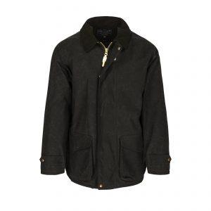 Ceccarelli-Jacket-7010-WX-Caban-Choco-01-7