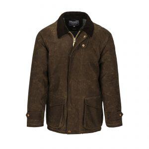 Ceccarelli-Jacket-7010-WX-Caban-Dark-Tan-01-878