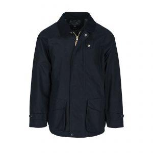 Ceccarelli-Jacket-7010-WX-Caban-Navy-01-12_ej