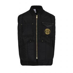 Coldtech-Vest-399-Brasszip-Black-01_0-11