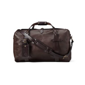 Weatherproof Duffle-Medium