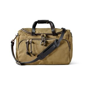 Filson-Sportsman-Utility-Bag-20019928-Tan-01
