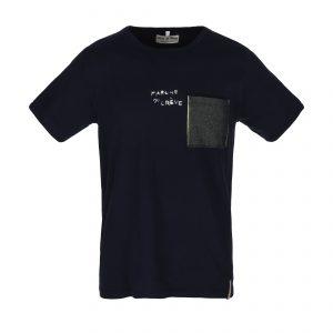 Fleurs-de-Bagne-T-Shirt-Marche-ou-Creve-Navy_01-0033-2