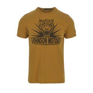Johnson-Motors-T-Shirt-MMTS54417-Jomo-Cat-Yellow-Sand-01-4