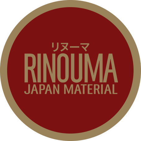 Rinouma