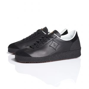 Bruetting-Sneaker-Long-Jog-all-black-03