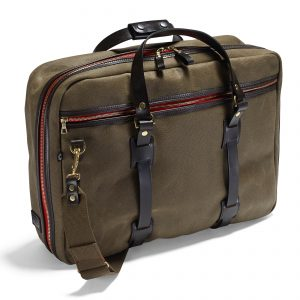 CROOTS-Flight-Bag-01-A