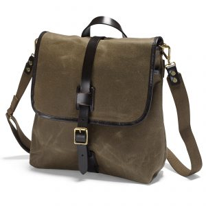 CROOTS-Messenger-Bag-01