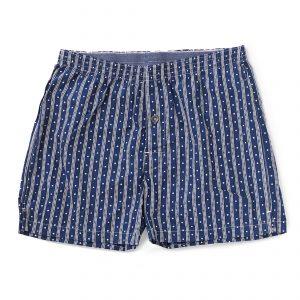 Claes-Goeran-Boxershorts-Japan-Indigo-122m-01