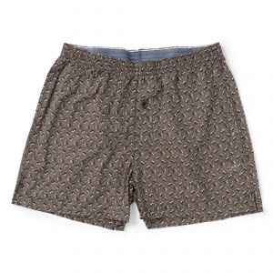 Claes-Goeran-Boxershorts-Shaker-Brown-122m-01