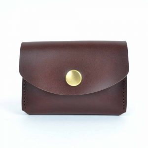 Rinouma-Card-Case-Dark-Brown-01