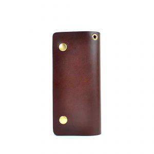 Rinouma-Long-Wallet-Right-Hand-Style-01