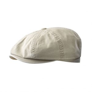 Stetson-Hatteras-Delave-Organic-Cotton-beige-6841106-71