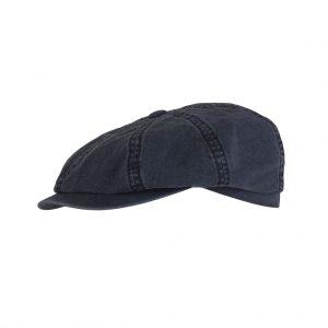 Stetson-Hatteras-Delave-Organic-Cotton-navy-6841106-2