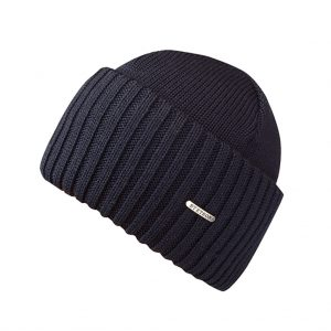 Stetson-merino-wool-beanie-navy-8519301-2