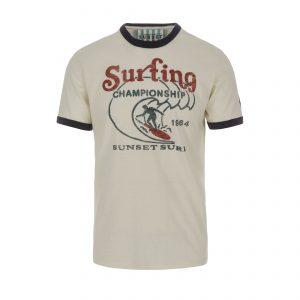 Sunset-Surf-Company-T-Shirt-SSMMRI02417-Surf-Championship-Dirty-White-Blue-01-2
