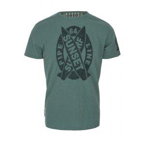 Sunset-Surf-Company-T-Shirt-SSMMTS01917-Pipeline-Sea-Mist-Green-01-12